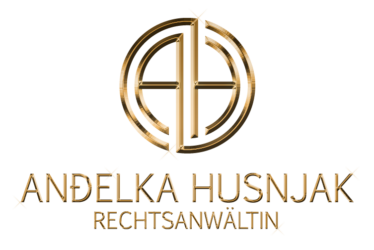ANƉELKA HUSNJAK | Rechtsanwältin München